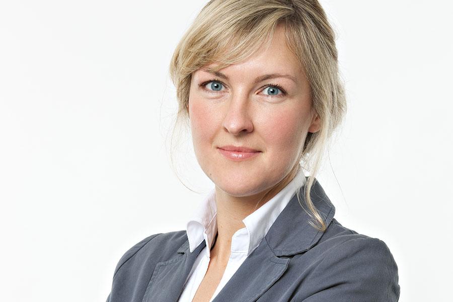 Bewerbungsfotos Bewerbungsbilder Und Biometrische Passfotos Kassel