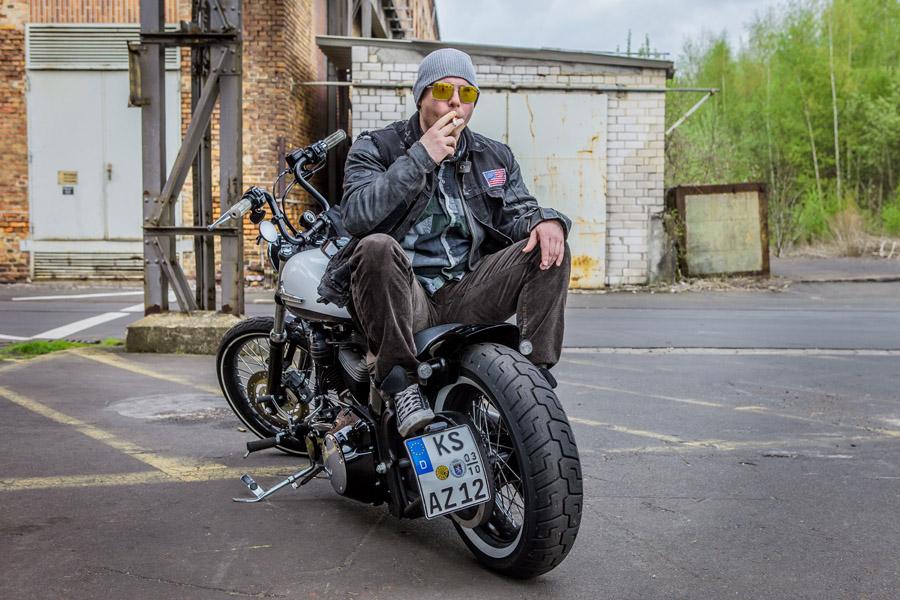 motorrad-fotos-kassel